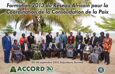ACCORD-supports-development-of-peacebuilding-projects-in-post-conflict-countries