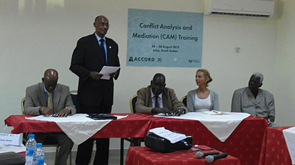 ACCORD-trains-South-Sudan-Peace-and-Reconciliation-Commission-and-Special-Parliamentary-Committee-on-Peace-and-Reconciliation-in-conflict-analysis-and-mediation2