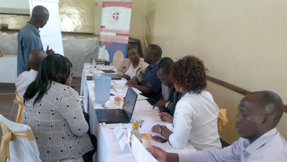 ACCORD-trains-Zimbabwean-Ecumenical-Church-Leaders-Forum-in-mediation-and-dialogue-skills2