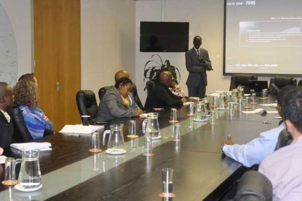 Internal-seminar-examines-communal-conflicts-in-South-Sudan