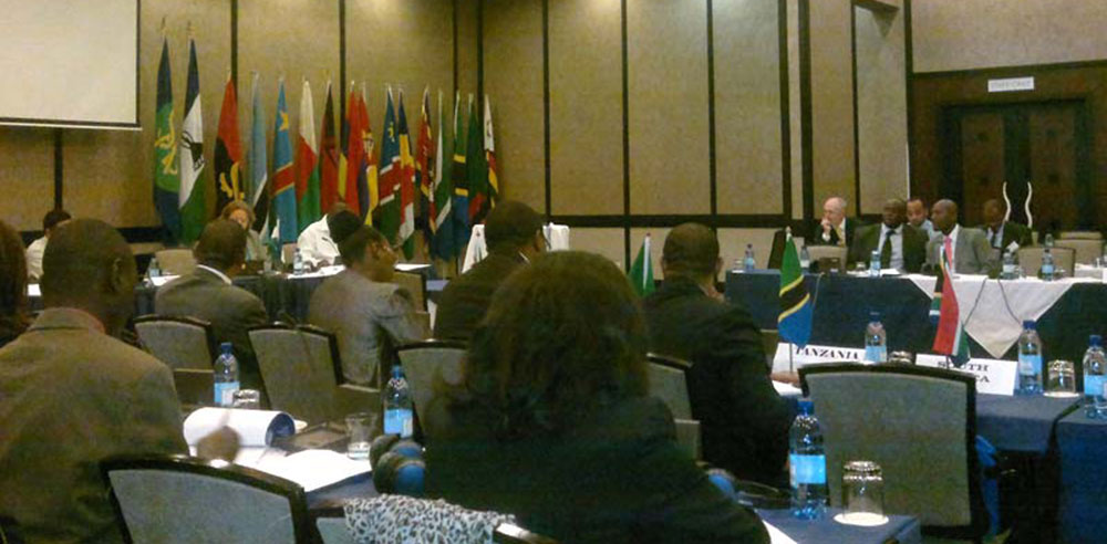 ACCORD-participates-in-SADC-Regional-Consultation-on-Building-National-Peace-Infrastructures
