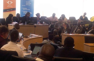 ACCORD-takes-part-in-international-conference-on-the-legacy-of-the-International-Criminal-Tribunal-for-Rwanda