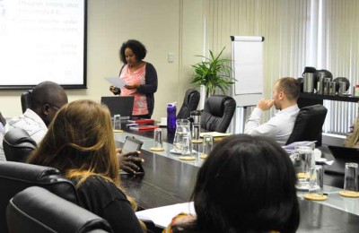 Internal-seminar-examines-challenges-and-prospects-for-state-formation-in-post-secession-Eritrea-and-South-Sudan