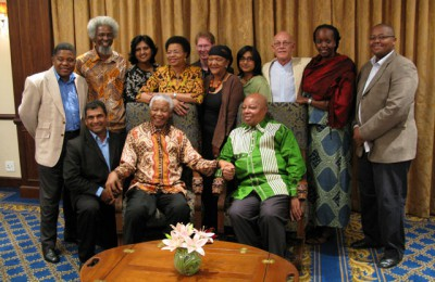 ACCORD-Mandela-staff-2007