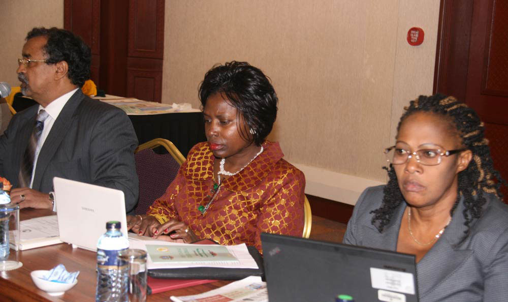 TfPACCORD-conduct-AMISOM-Gender-Mainstreaming-Strategy-Workshop-for-the-development-of-mission-specific-strategy-with-AU-Commission2