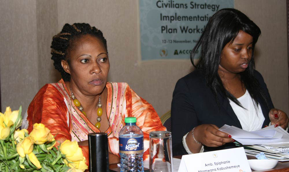 TfPACCORD-conduct-AMISOM-Protection-of-Civilians-Strategy-Implementation-Plan-Workshop-in-collaboration-with-AU-Commission2