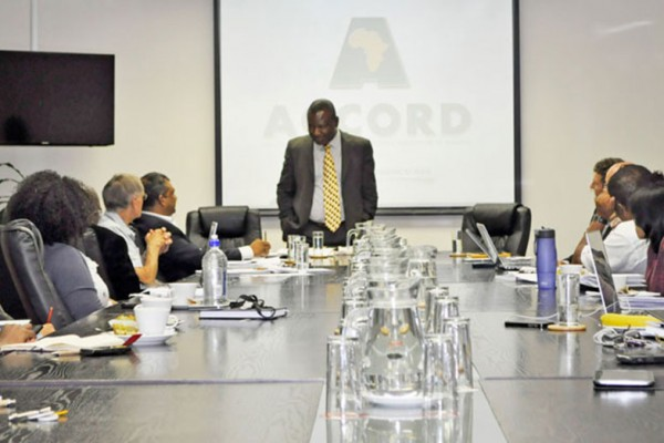 ACCORD-seminar-focuses-on-alternate-dispute-resolution-in-run-up-to-4th-International-Africa-Peace-and-Conflict-Resolution-Conference