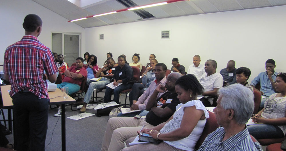 ACCORD-and-partners-launch-Durban-Leadership-Initiative