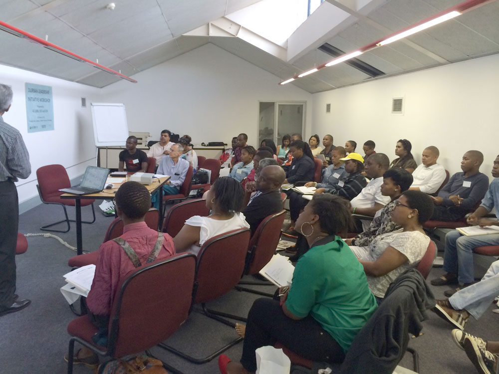ACCORD-and-partners-launch-Durban-Leadership-Initiative2