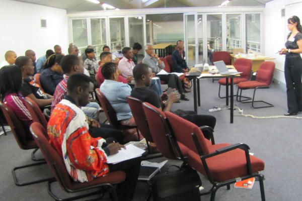ACCORD-and-partners-launch-Durban-Leadership-Initiative3