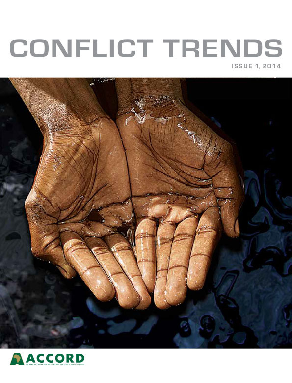 ACCORD-Conflict-Trends-2014-1