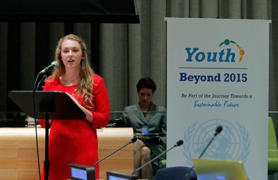2014-ecosoc-youth-forum