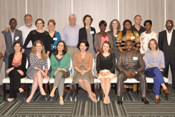 ACCORD-hosts-9th-Mediation-Support-Network-Meeting-in-Durban