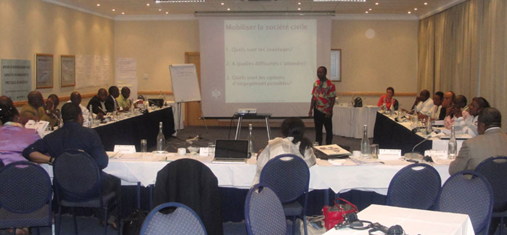 ACCORD-hosts-training-workshop-for-ECCAS-mediation-experts-in-Durban