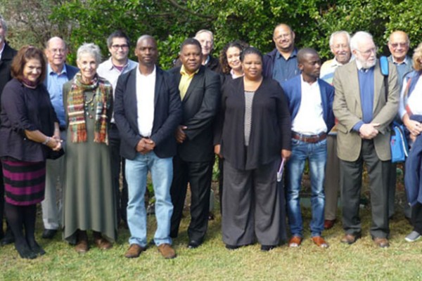 ACCORD-launches-special-issue-of-African-Journal-on-Conflict-Resolution-in-honour-of-HW-van-der-Merwe
