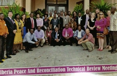 ACCORD-partners-with-Liberian-Peacebuilding-Office-to-implement--Peace-and-Reconciliation-Roadmap