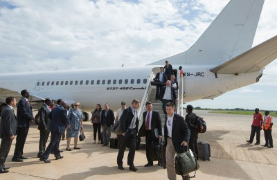 ACCORDs-Peacebuilding-Unit-conduct-research-trip-to-better-understand-dynamics-at-play-in-South-Sudan