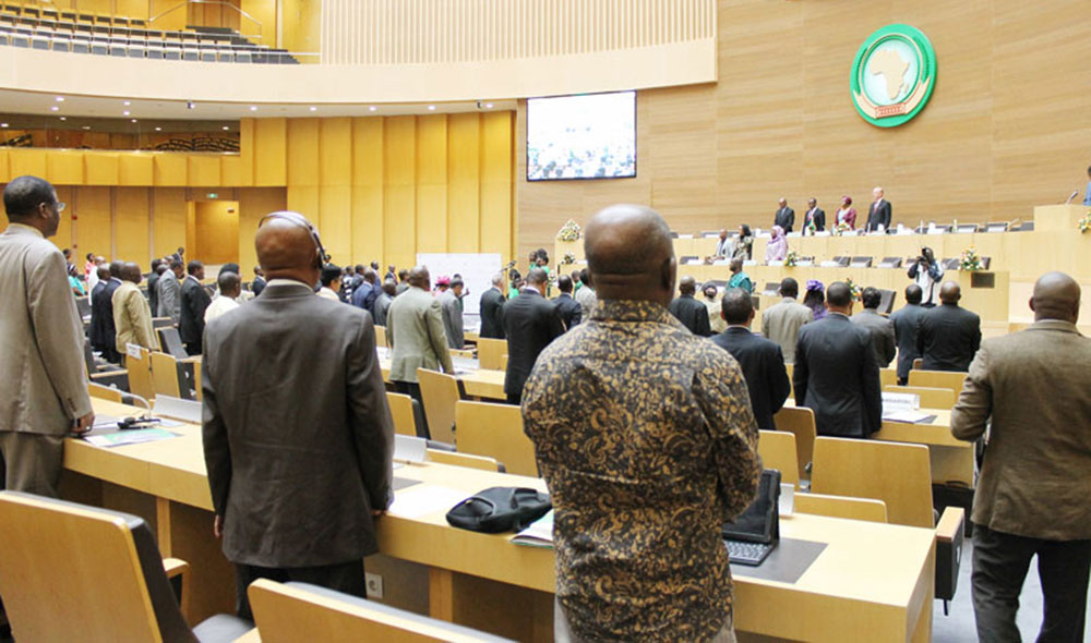 ACCORDs-Vasu-Gounden-presents-Perspectives-of-African-Non-state-Actors-during-10th-Anniversary-Celebrations-of-the-African-Union-Peace-and-Security-Council-in-Addis-Ababa