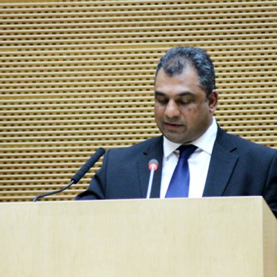 ACCORDs-Vasu-Gounden-presents-Perspectives-of-African-Non-state-Actors-during-10th-Anniversary-Celebrations-of-the-African-Union-Peace-and-Security-Council-in-Addis-Ababa2