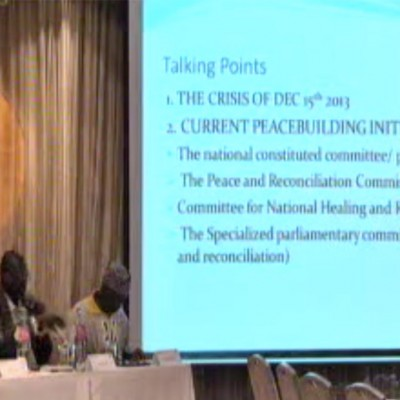 Session-5---Peacebuilding-Coherence-Experiences-at-Country-level
