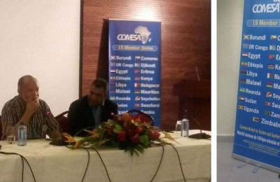 ACCORD-facilitates-key-COMESA-forum-meetings-in-Seychelles