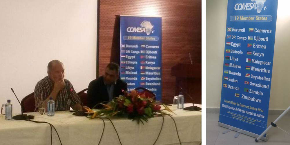 ACCORD-facilitates-key-COMESA-forum-meetings-in-Seychelles