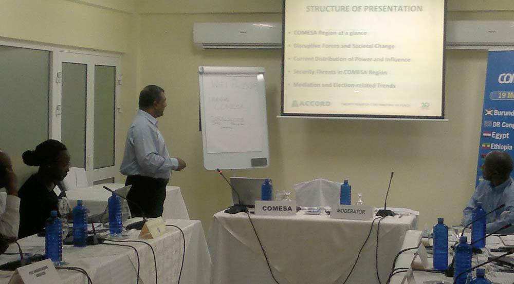 ACCORD-facilitates-key-COMESA-forum-meetings-in-Seychelles2