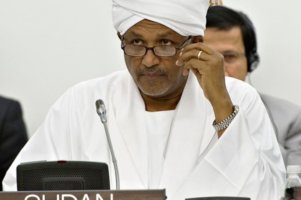security-regionalism-and-the-flaws-of-externally-forged-peace-in-Sudan