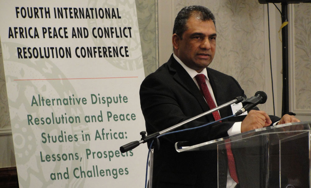 ACCORD-cohosts-4th-International-Africa-Peace-and-Conflict-Resolution-conference-in-partnership-with-the-Centre-for-African-Peace-and-Conflict-Resolution