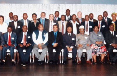 ACCORD-conducts-Electoral-Alternate-Dispute-Resolution-workshop-with-the-Electoral-Commissioners-Forum-ECF-of-SADC