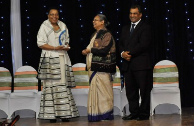 ACCORD-receives-the-Mahatma-Gandhi-International-Award-for-Reconciliation-and-Peace
