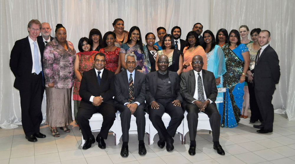 ACCORD-receives-the-Mahatma-Gandhi-International-Award-for-Reconciliation-and-Peace2