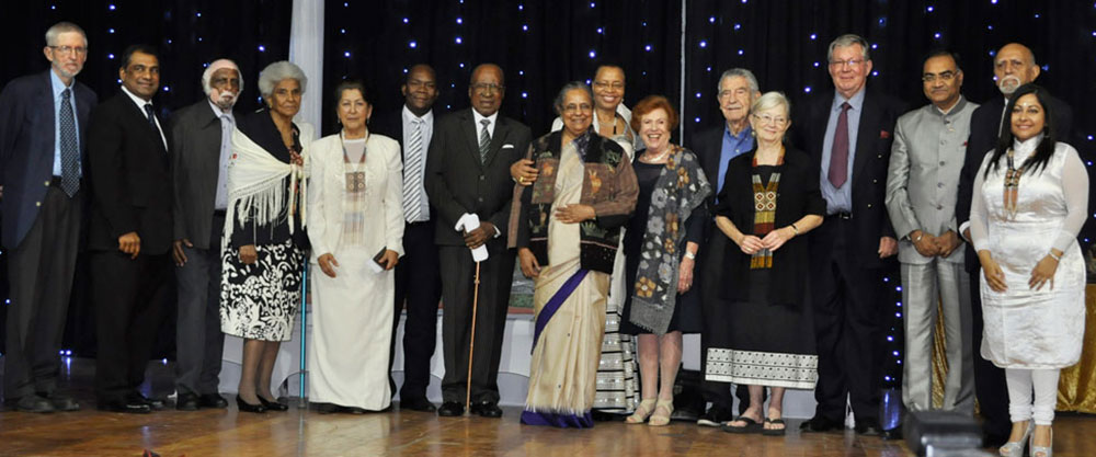 ACCORD-receives-the-Mahatma-Gandhi-International-Award-for-Reconciliation-and-Peace3