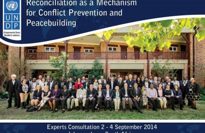 ACCORD-participates-in-UNDP-experts-consultation-to-critically-review-reconciliation-as-a-mechanism-for-conflict-prevention-and-peacebuilding