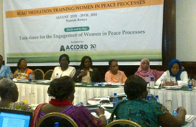 ACCORDs-Training-Unit-collaborates-with-IGAD-to-train-women-mediators-from-Sudan-and-South-Sudan