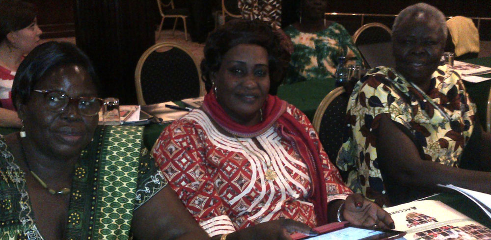 ACCORDs-Training-Unit-collaborates-with-IGAD-to-train-women-mediators-from-Sudan-and-South-Sudan2