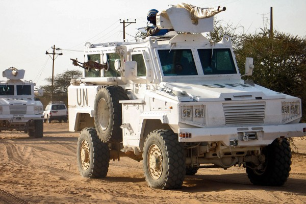 TfPACCORD-participates-in-TfP-field-research-on-policing-in-peace-operations-in-Africa-focussing-on-UNAMID