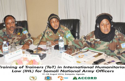 Training-of-Trainers-in-International-Humanitarian-Law-for-Somali-National-Army-Officers