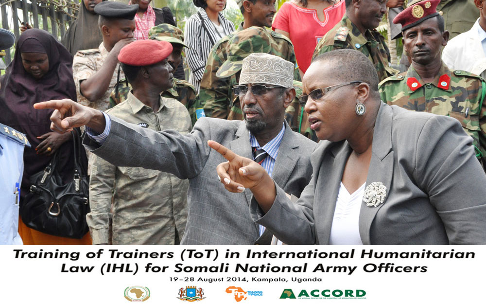 Training-of-Trainers-in-International-Humanitarian-Law-for-Somali-National-Army-Officers2