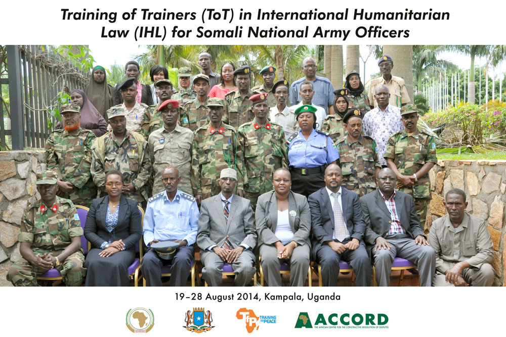 Training-of-Trainers-in-International-Humanitarian-Law-for-Somali-National-Army-Officers3