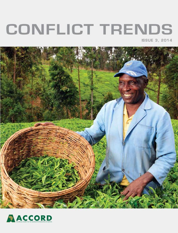 ACCORD-Conflict-Trends-2014-3