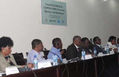 ACCORD-facilitates-capacity-building-for-COMESA-Electoral-Management-Bodies-Forum-on-Election-and-Mediation