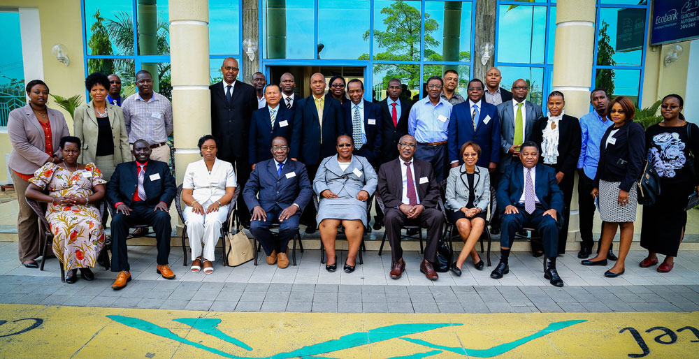 ACCORD-facilitates-capacity-building-for-COMESA-Electoral-Management-Bodies-Forum-on-Election-and-Mediation3