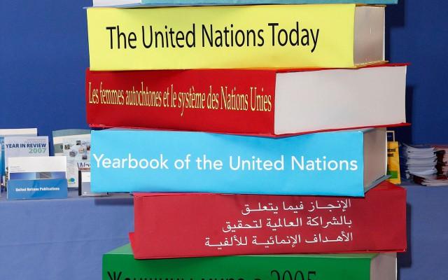 ACCORD-publishes-AU-Mediation-Support-Handbook