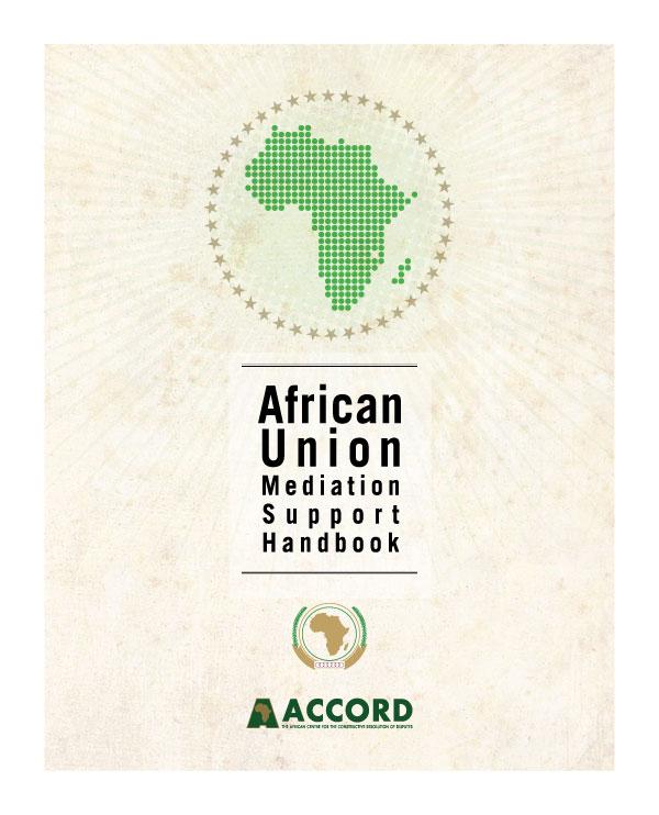 AU-Mediation-Support-Handbook-2014-1
