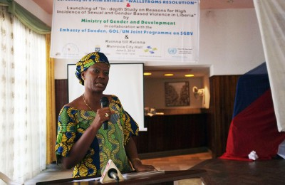 TfPACCORD-participate-in-Integrated-Gender-and-Sexual-and-Gender-Based-Violence-Course-for-Police-Advisors-in-Peace-Missions