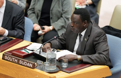 ACCORD-facilitates-enhancement-of-peacebuilding-in-South-Sudan