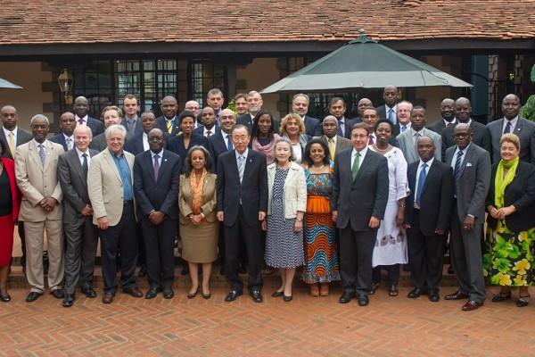 TfPACCORD-participate-in-2014-IPSTC-annual-research-symposium