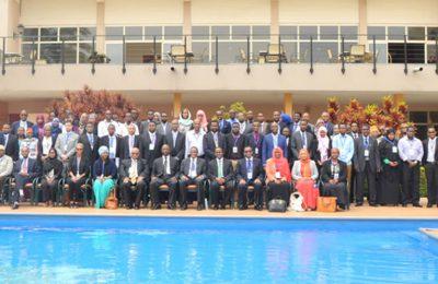 kigali-diaspora