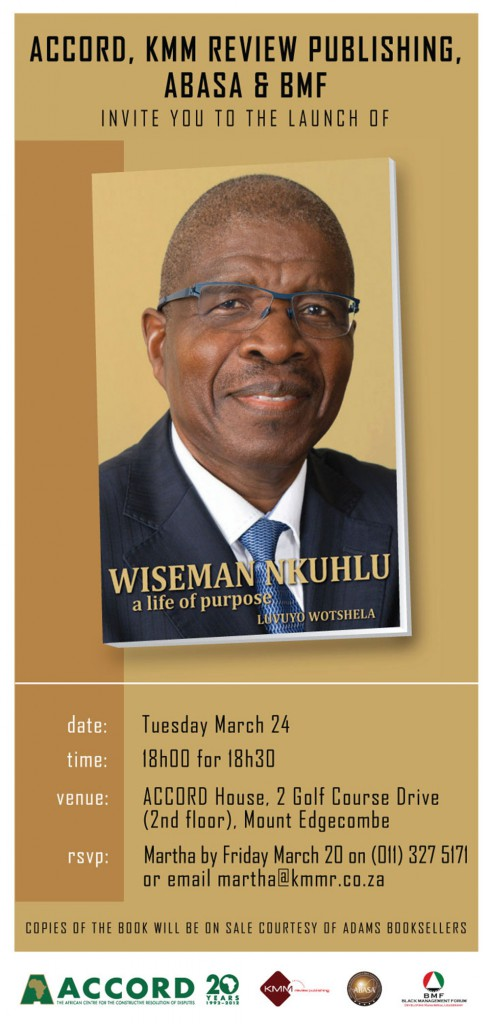 http://www.accord.org.za/wp-content/uploads/2015/03/ACCORD-host-launch-of-Professor-Wiseman-Nkuhlu-biography1.jpg